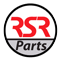 Alfa Romeo Performance Parts by RSR